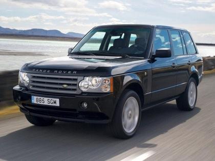 2008-Range-Rover-420