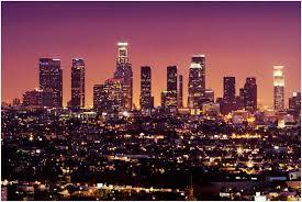 Los-Angeles