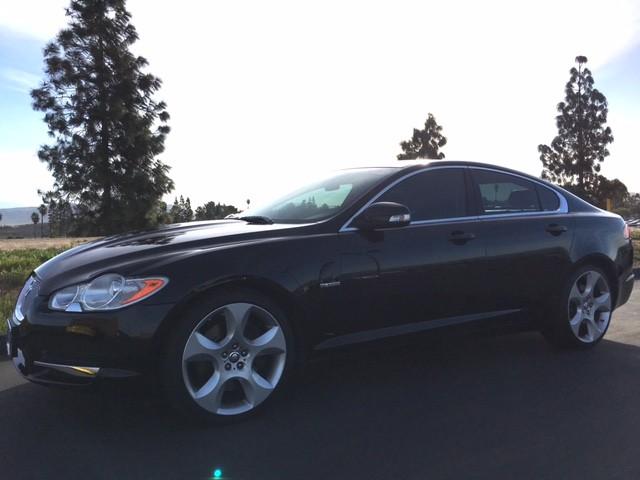 2009-Jaguar-XF-Supercharged-e1456263134344