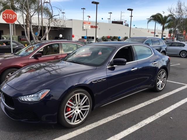 2015-Maserati-Ghibli-Sport-e1456273210496