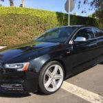 Sell Audi Los Angeles - Used Car Buyer - we pay the highest price and come to you with cash, call now 310-428-1592