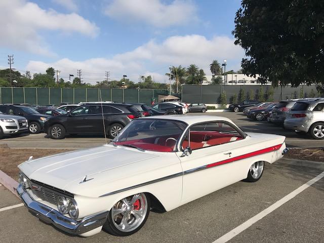 1961-Chevrolet-Impala