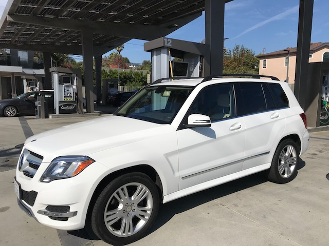 Cash for cars los angeles 310 428 1592 sell my car now for 2017 glk mercedes benz