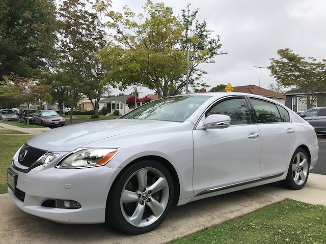 Where Can I Sell My Used Car In Los Angeles