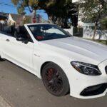 2020 Mercedes Benz G63 BRABUS EDITION